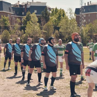 20190511 Torneo Rugby Majdahonda Agronomos00017