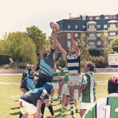 20190511 Torneo Rugby Majdahonda Agronomos00018