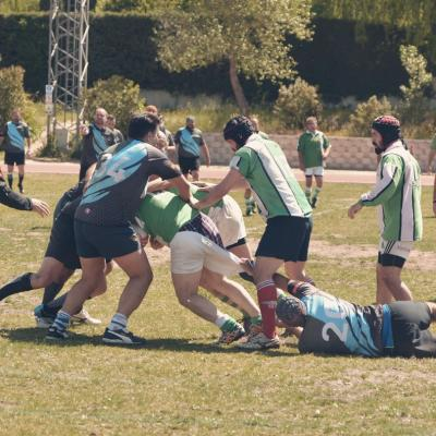 20190511 Torneo Rugby Majdahonda Agronomos00019