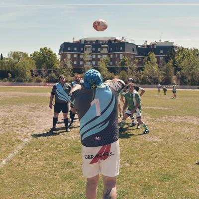 20190511 Torneo Rugby Majdahonda Agronomos00020