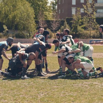 20190511 Torneo Rugby Majdahonda Agronomos00021