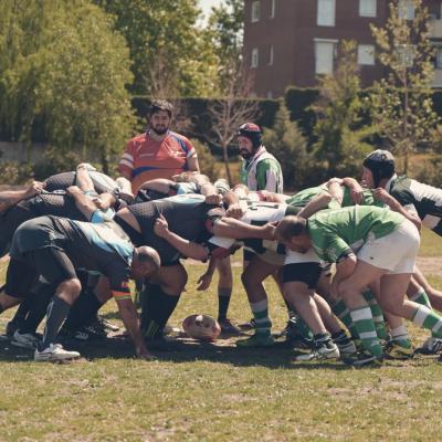 20190511 Torneo Rugby Majdahonda Agronomos00022