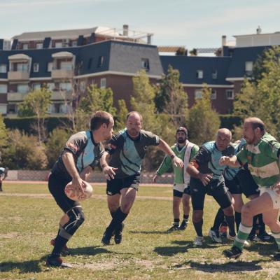 20190511 Torneo Rugby Majdahonda Agronomos00023