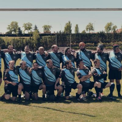 20190511 Torneo Rugby Majdahonda Agronomos00024