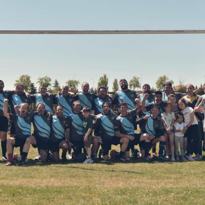 20190511 Torneo Rugby Majdahonda Agronomos00025