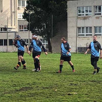 Partido Rugby Veteranos Fuencarral Getafe02