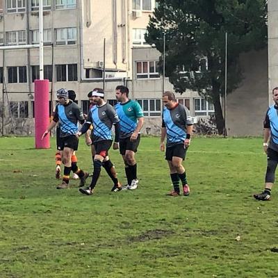 Partido Rugby Veteranos Fuencarral Getafe03