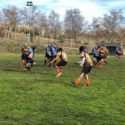 Partido Rugby Veteranos Fuencarral Getafe04