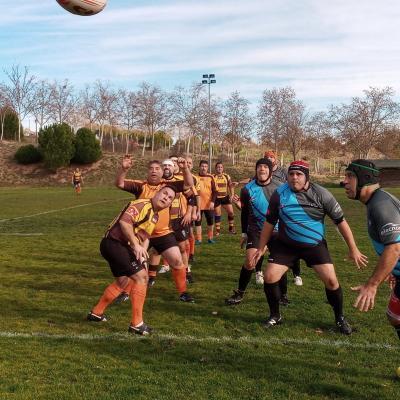 Partido Rugby Veteranos Fuencarral Getafe05