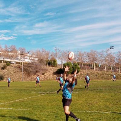 Partido Rugby Veteranos Fuencarral Getafe06