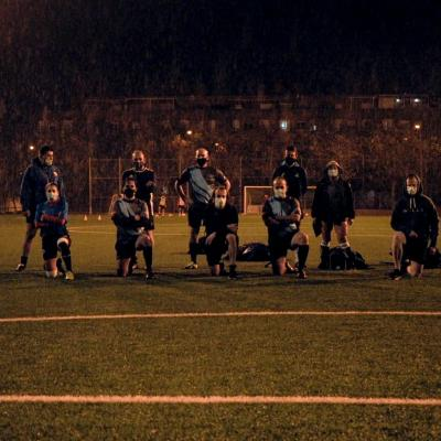 202011 Partido Rugby Touch Fuencarral Vallecas 01