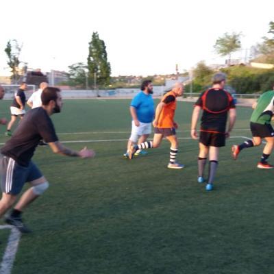 20180504 Entrenamiento Rugby Campo Montecarmelo000
