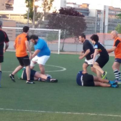 20180504 Entrenamiento Rugby Campo Montecarmelo002