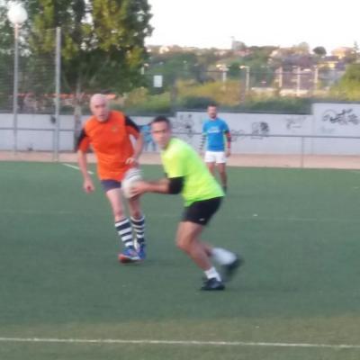 20180504 Entrenamiento Rugby Campo Montecarmelo003