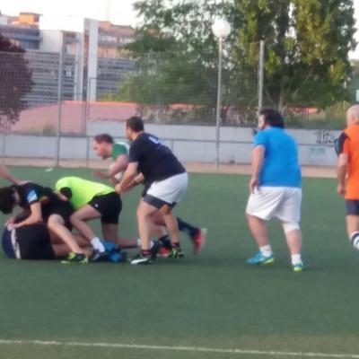 20180504 Entrenamiento Rugby Campo Montecarmelo004