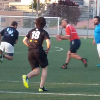 20180504 Entrenamiento Rugby Campo Montecarmelo008