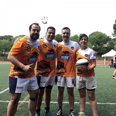 Torneo Rugby Touch Capital Touch01