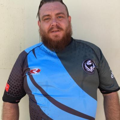 Partido Rugby Veteranos Alcala Fuencarral01