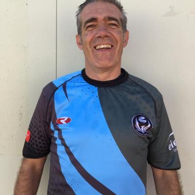 Partido Rugby Veteranos Alcala Fuencarral02