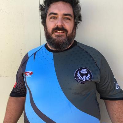 Partido Rugby Veteranos Alcala Fuencarral06