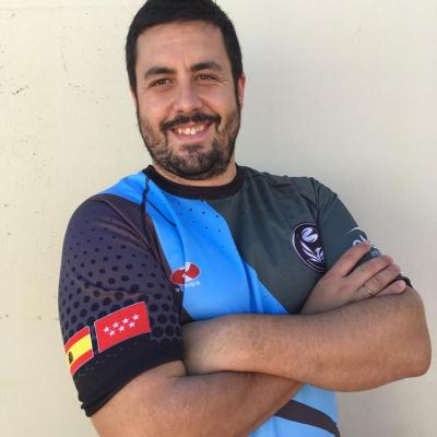 Partido Rugby Veteranos Alcala Fuencarral10