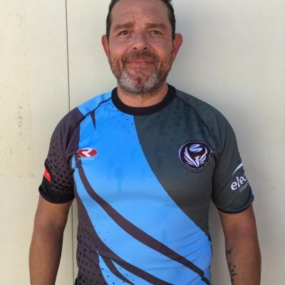 Partido Rugby Veteranos Alcala Fuencarral13