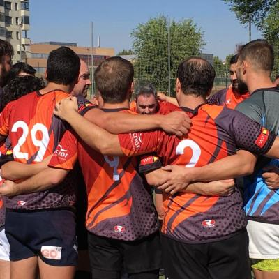 Partido Rugby Veteranos Alcala Fuencarral16
