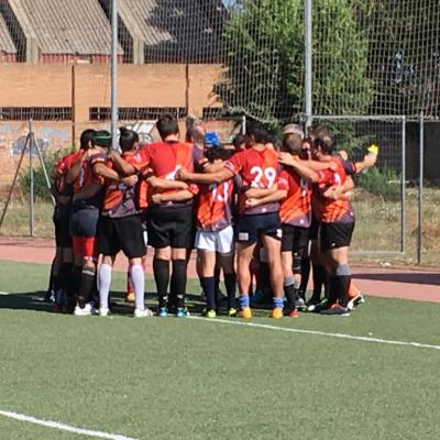 Partido Rugby Veteranos Alcala Fuencarral17