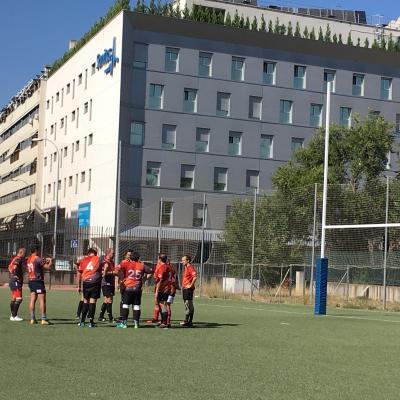 Partido Rugby Veteranos Alcala Fuencarral18