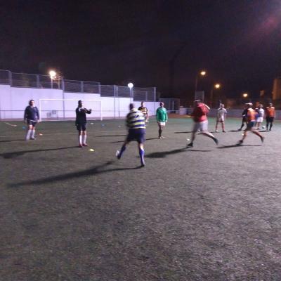 20181122 Entrenamiento Rugby Campo Montecarmelo000