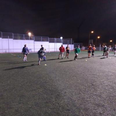 20181122 Entrenamiento Rugby Campo Montecarmelo001
