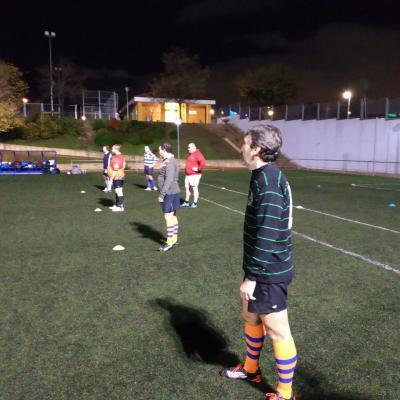 20181122 Entrenamiento Rugby Campo Montecarmelo002