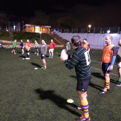 20181122 Entrenamiento Rugby Campo Montecarmelo004