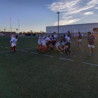 Viaje Torneo Valencia Rugby Fuecarral Veteranos32